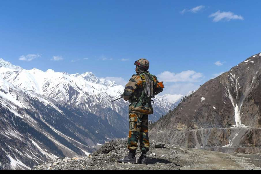 Talks Between Major Generals Of India, China In Galwan Inconclusive: Sources- India TV Hindi