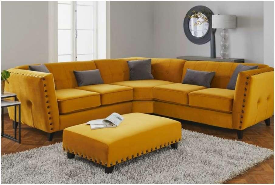 Sofa- India TV Hindi