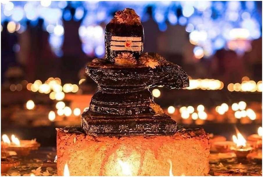 Lord Shiva - India TV Hindi