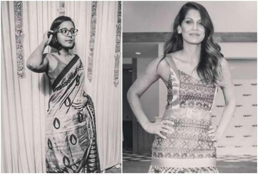 black and white photos Challenge- India TV Hindi