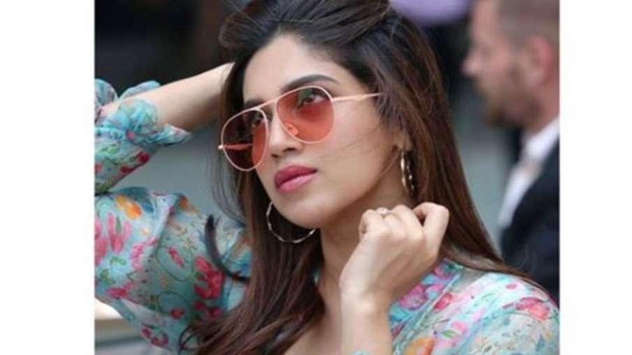 bhumi pednekar- India TV Hindi