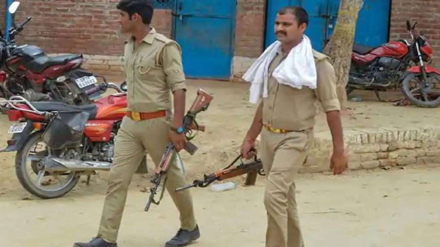 Kanpur Encounter out of total 21 accused, 6 were killed- India TV Hindi