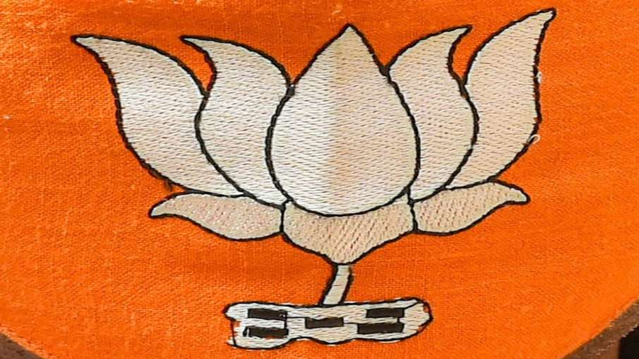BJP appointed Somu Veeraraju as president of Andhra Pradesh unit । भाजपा ने सोमू वीरराजू को आंध प्रद- India TV Hindi