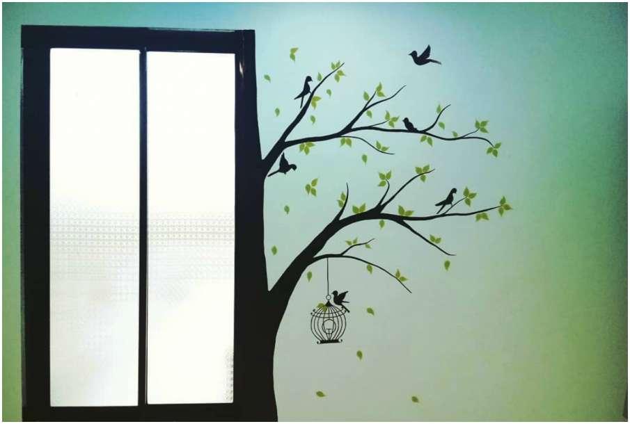 Window - India TV Hindi