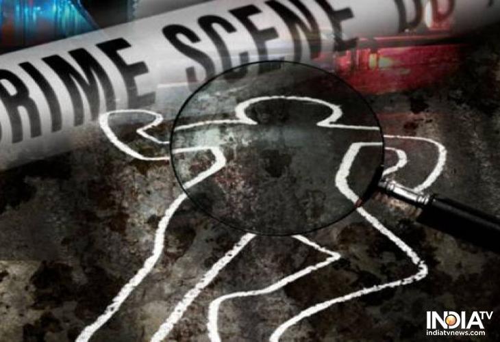 Noida Murder- India TV Hindi