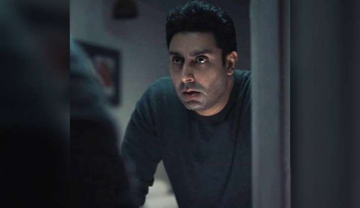 अभिषेक बच्चन- India TV Hindi