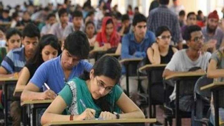 exams- India TV Hindi