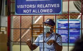 Maharashtra Coronavirus cases till 31 July- India TV Hindi