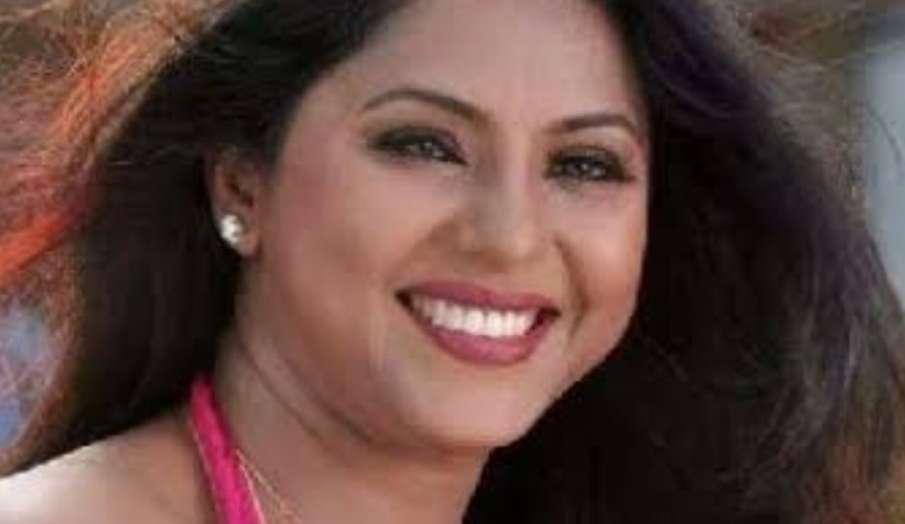ओडिया अभिनेत्री दीपा साहू का हुआ निधन, पिछले 6 सालों से थी कैंसर से पीड़ित- India TV Hindi