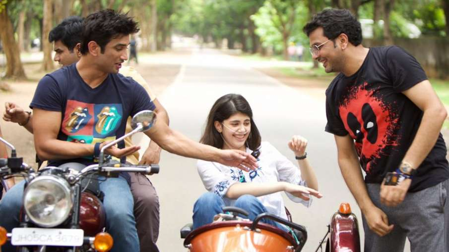 अरमान मलिक ने टाली...- India TV Hindi