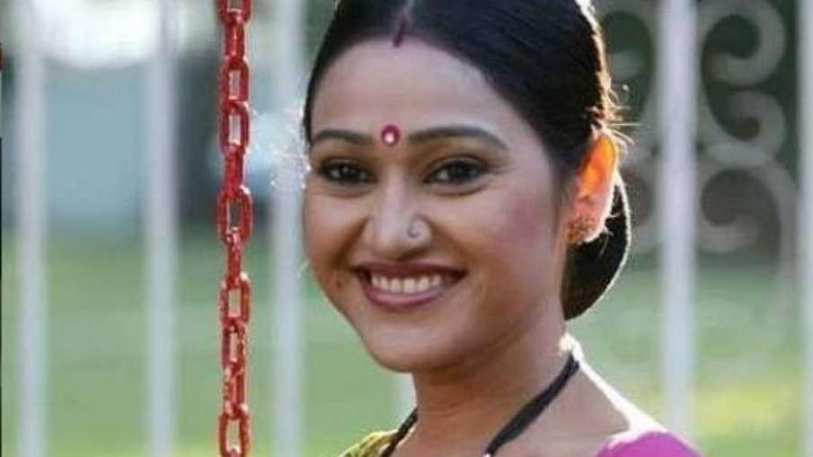 taarak mehta ka ooltah chashmah- India TV Hindi
