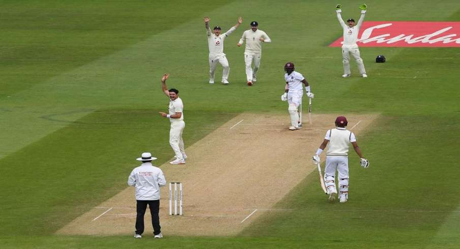 England, West Indies, ENG vs WI 1st Test Match, Cricekt, sports, Covid, Covid- 19- India TV Hindi