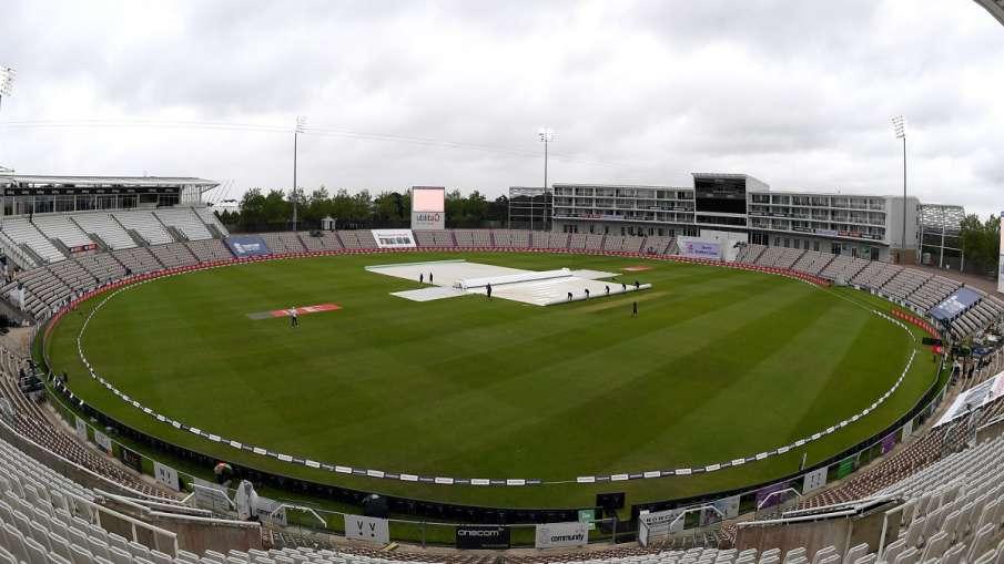 England vs Westindies- India TV Hindi