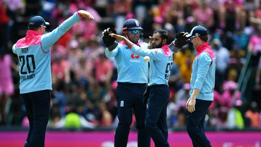 England ODI Team- India TV Hindi