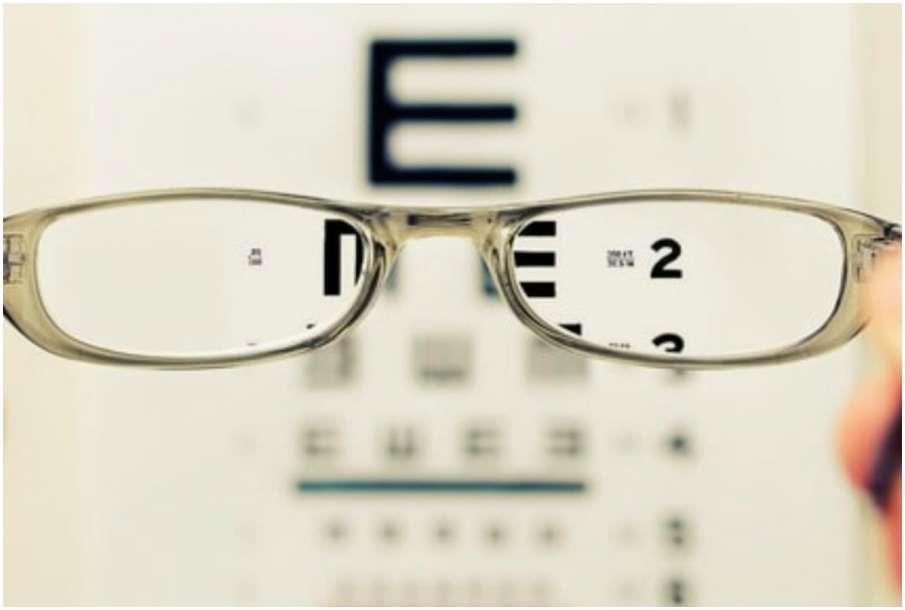 Eyeglass - India TV Hindi