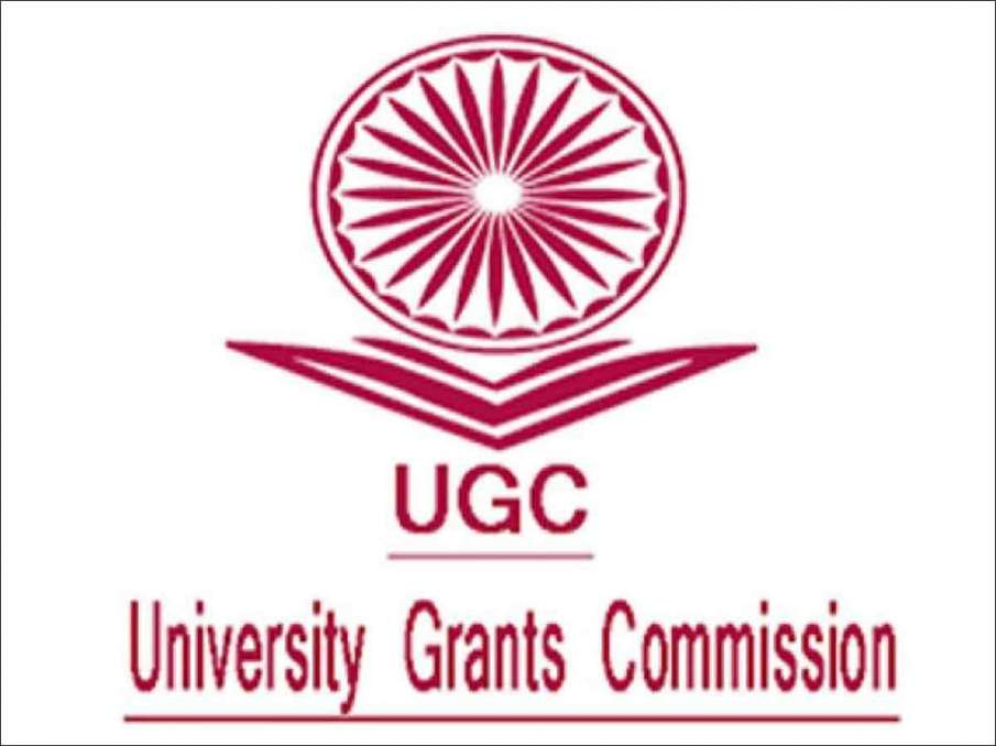 Demand for withdrawal of UGC guidelines, teachers...- India TV Hindi