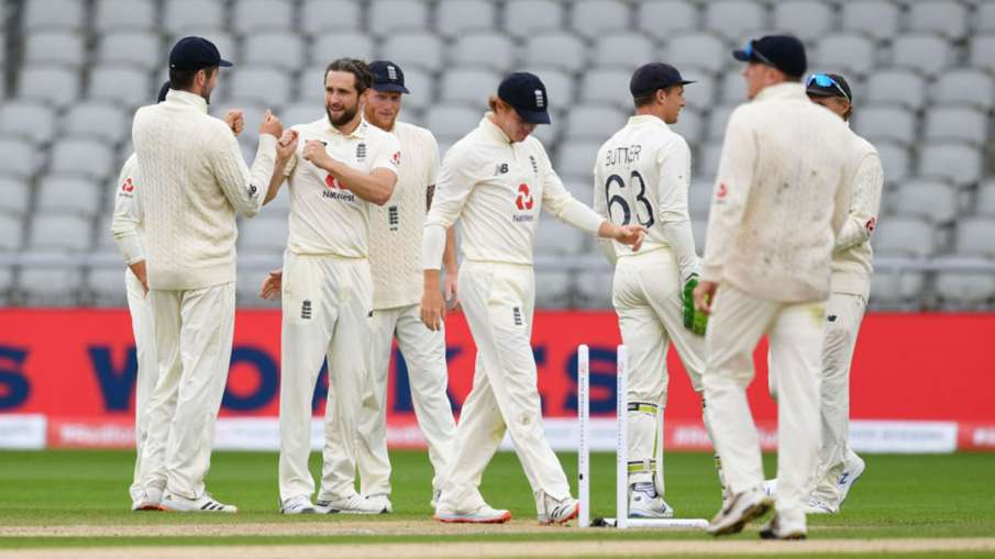 England vs West Indies, sports, cricket, - India TV Hindi