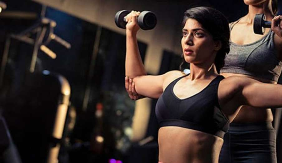 Unlock 3: 5 अगस्त से खुल रहे हैं जिम,  कोरोना से बचने के लिए जरूर ध्यान रखें ये बातें- India TV Hindi