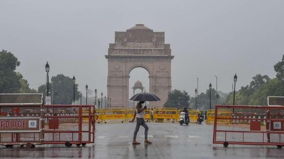 Unlock 3.0: कन्टेनमेंट जोन्स के बाहर किन गतिविधियों पर रहेगी रोक,ये रही पूरी डिटेल- India TV Hindi