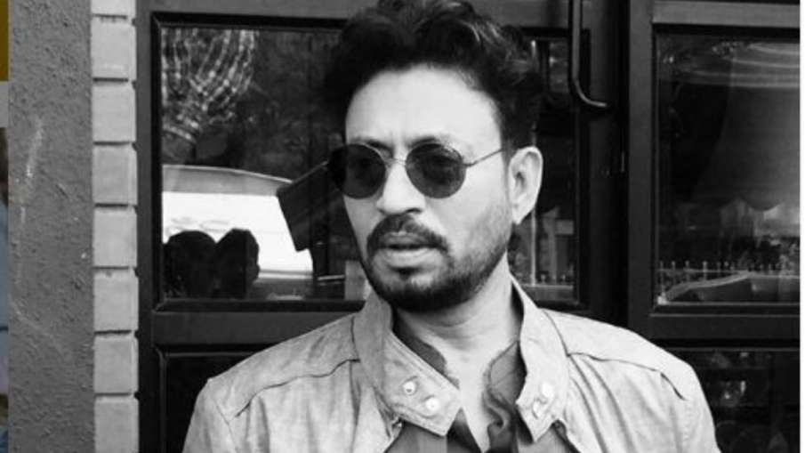 irrfan khan- India TV Hindi