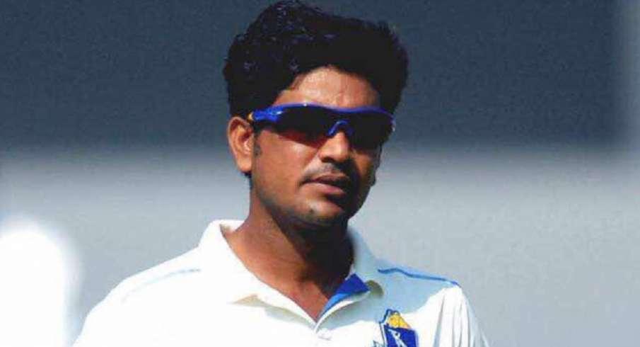 Indian cricketer, Laxmi Ratan Shukla, covid-19 positive- India TV Hindi