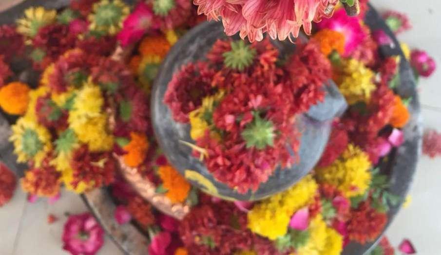 सावन शिवरात्रि- India TV Hindi