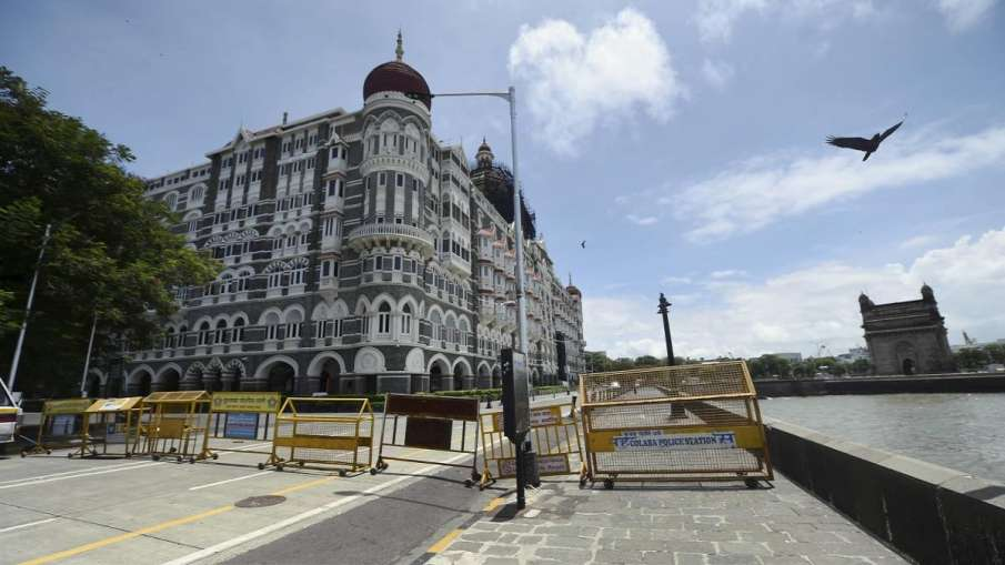 Hotels Reopen in Maharashtra, guest limit, regulatory guidelin- India TV Hindi