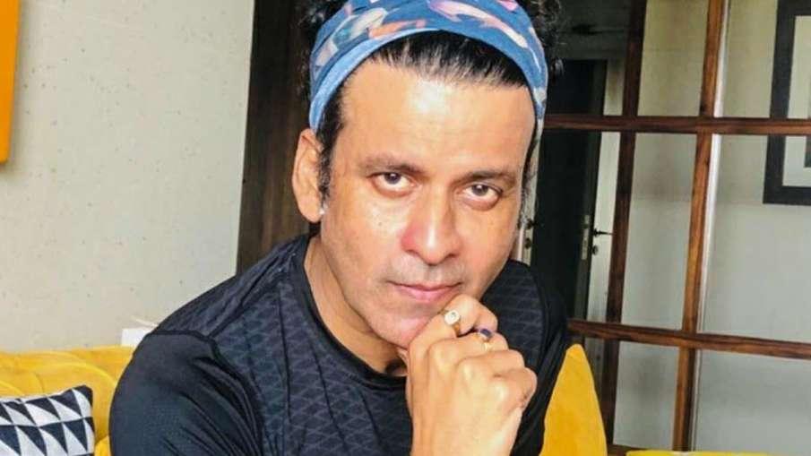 बॉलीवुड हस्तियों ने...- India TV Hindi