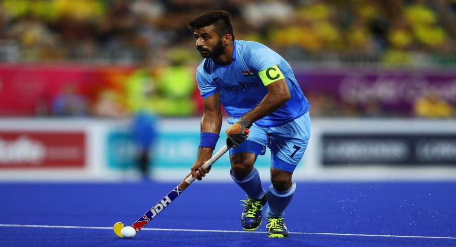 Pro League, Olympics, Hockey India, Sports- India TV Hindi