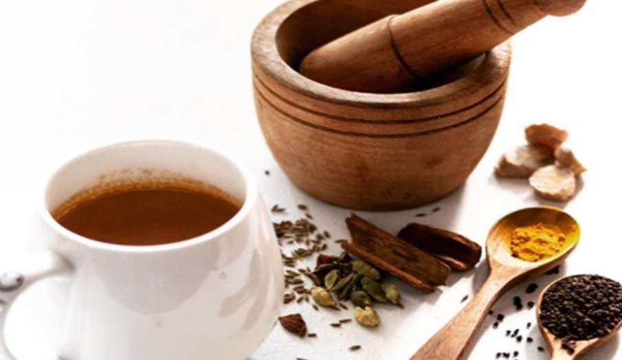 मसाला चाय, immunity booster tea, - India TV Hindi