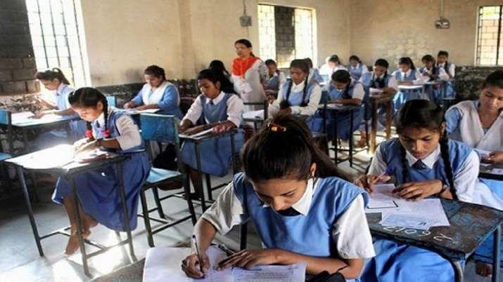 new national education policy 2020 main points- India TV Hindi