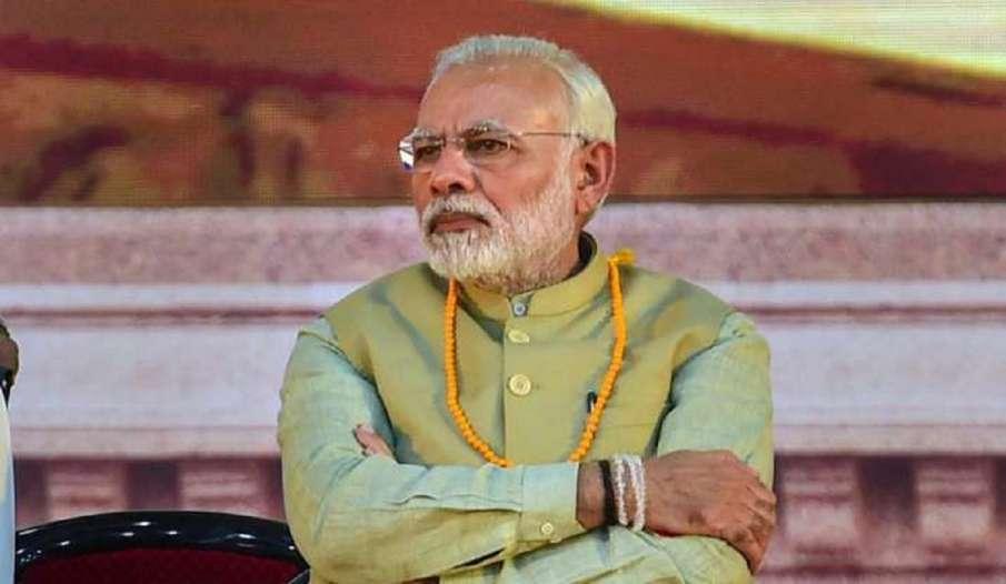 Asaduddin Owaisi questions PM Modi visit to Ayodhya Ram...- India TV Hindi