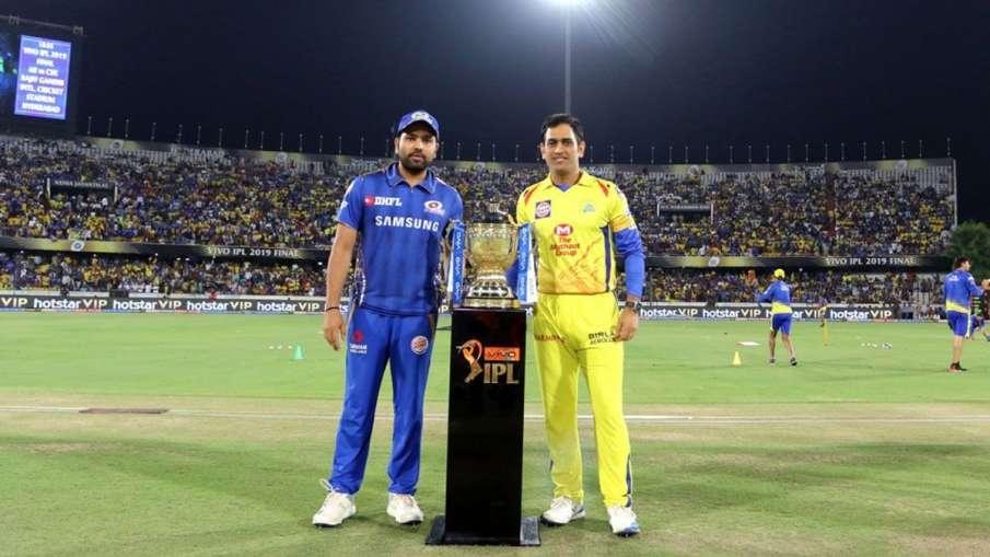 UAE, Sri Lanka, IPL cricket, New Zealand ,IPL 2020, Covid-19, Corona virus - India TV Hindi