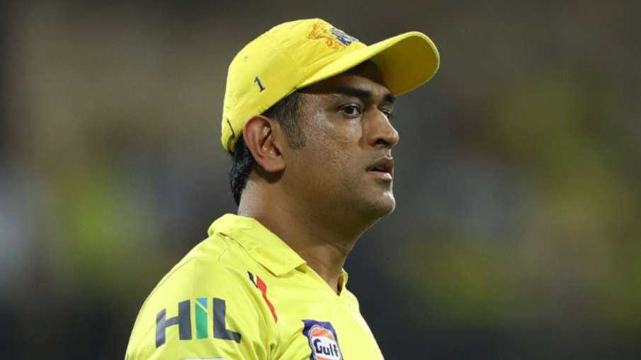 Chennai Super Kings- India TV Hindi