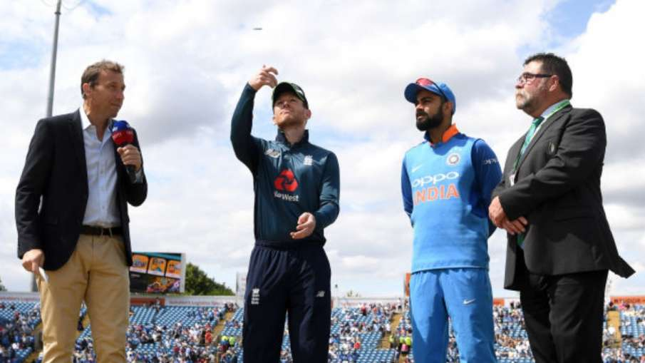India vs England ODI and T20 series may be postponed - BCCI officials- India TV Hindi