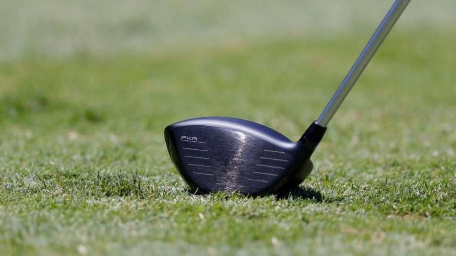 Lee Westwood, European Tour Golf, Sport- India TV Hindi
