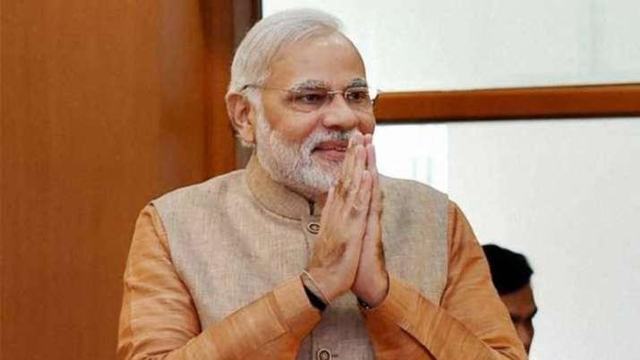 मॉरीशस: सुप्रीम कोर्ट की बिल्डिंग का उद्घाटन करेंगे पीएम मोदी- India TV Hindi