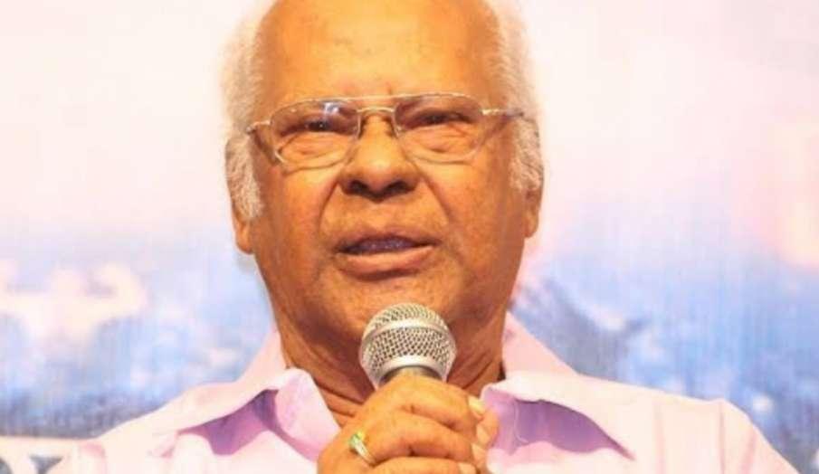 तेलुगू एक्टर  रावी कोंडाला राव का कार्डियक अरेस्ट के कारण हुआ निधन - India TV Hindi
