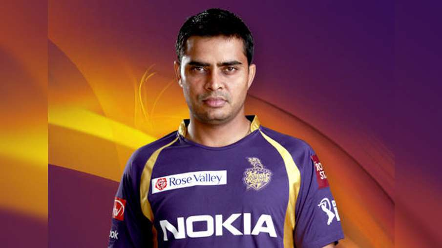 Rajat Bhatia, who was part of Kolkata Knight Riders' winning team, announced his retirement- India TV Hindi