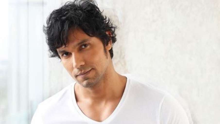 randeep hooda- India TV Hindi