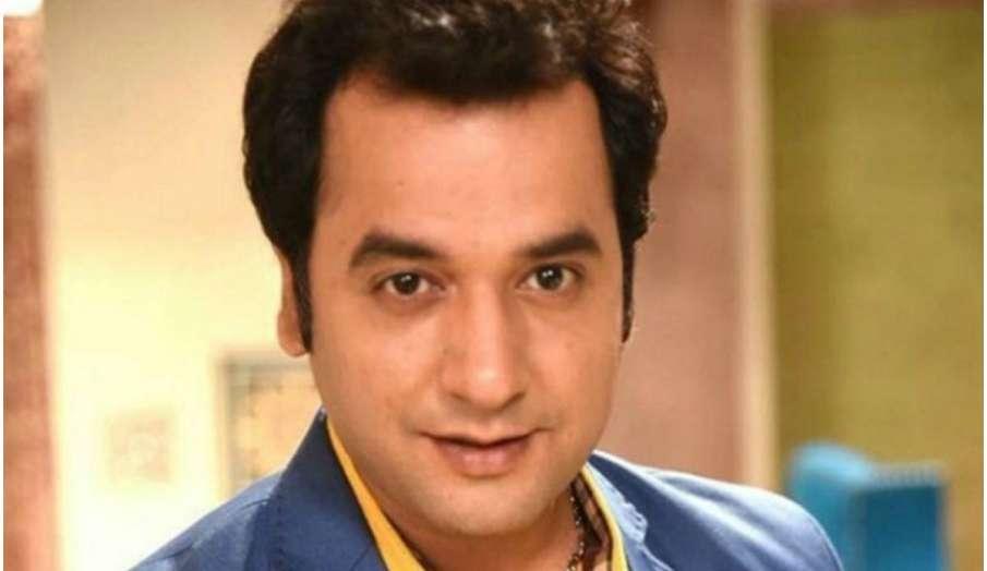 अभिनेता रंजन सहगल का निधन- India TV Hindi