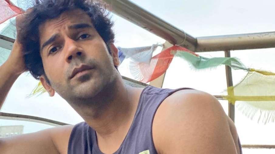 तेलुगू थ्रिलर 'हिट' के...- India TV Hindi