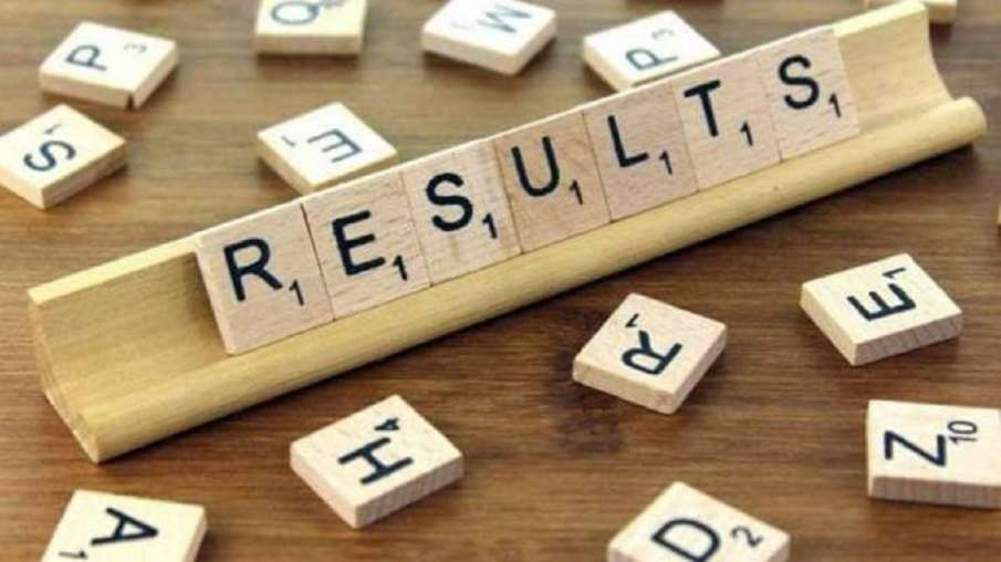 rbse 10th result 2020 Live updates check rajasthan board...- India TV Hindi