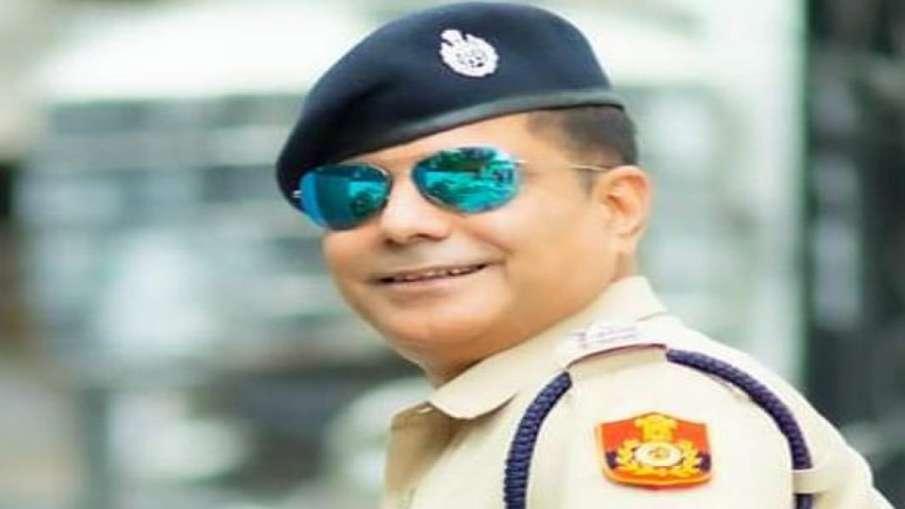 दिल्ली में चार लुटेरे गिरफ्तार, DCP संजय भाटिया ने की पुलिस टीम की अगुवाई- India TV Hindi