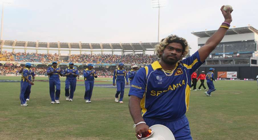 World Cup 2011 final, Aravinda De Silva, Sri Lanka Police, Sri Lanka Police cricket, Cricket news, W- India TV Hindi