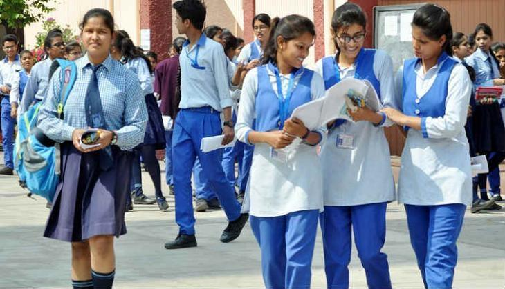 New education policy came after 34 years, space...- India TV Hindi