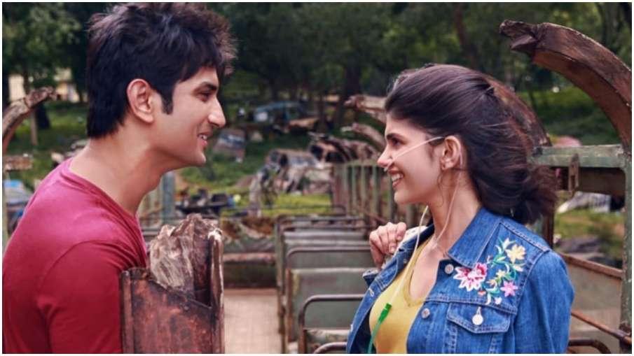 SANJANA SANGHI- India TV Hindi