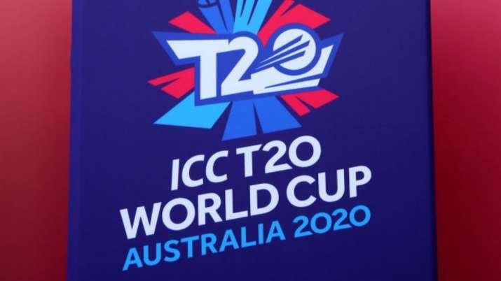 icc t20 world cup, england vs australia, live cricket, cricket returns, cricket news- India TV Hindi