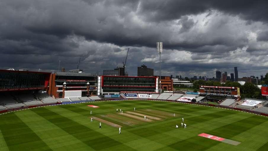 Test Cricket- India TV Hindi