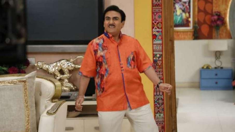 50 रुपये से करियर शुरू...- India TV Hindi